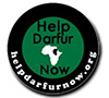 Help Darfur Button