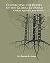 Global Economy Brief