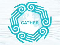 people-gather