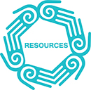 Gather Resources